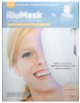 La Lumiere Illumask Reviews Light Therapy Acne