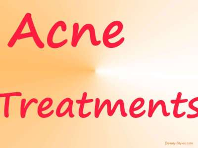 Best  Acne Treatments for Teenagers and Adults